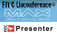 FITC_speakerbanner