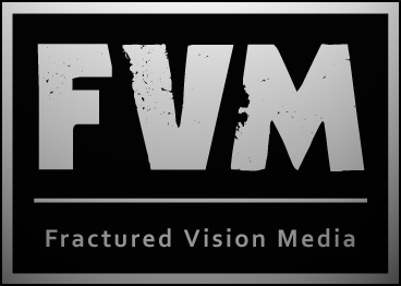 OLD - Fractured Vision Media, LLC - 2005