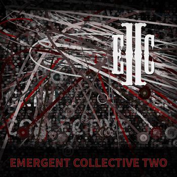 Emergent Collective Two