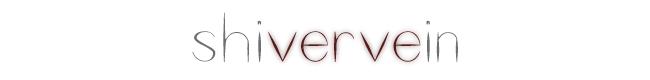 shivervein