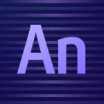 animate_mnemonic