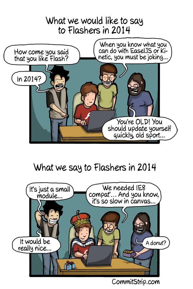 Strips-Flash-bashing-2014-650-finalenglish