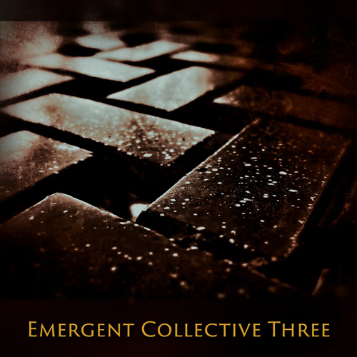 Emergent Collective Three
