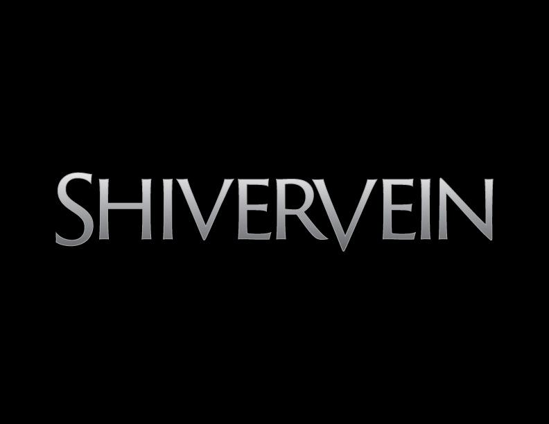 ShiverVein_Logo