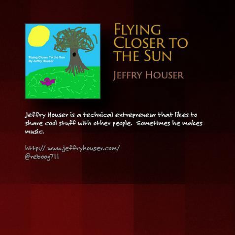 jeffryhouser_EC3