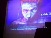 Creative Cloud Event Denver 2014 – RECAP!