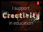 AEL Advisory Board (Adobe Higher Education)