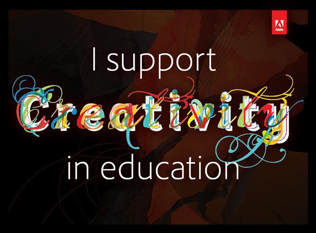 creativityedu2014