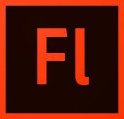Adobe_Flash_Professional_icon