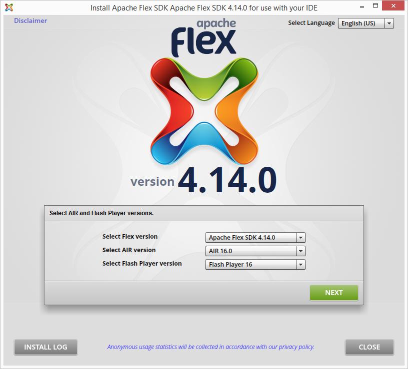 ApacheFlex_4.14