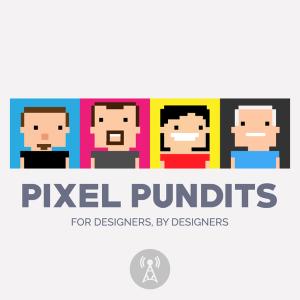 Pixel Pundits