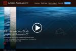Animate CC – Add Life to Adobe Stock Graphics in Animate CC