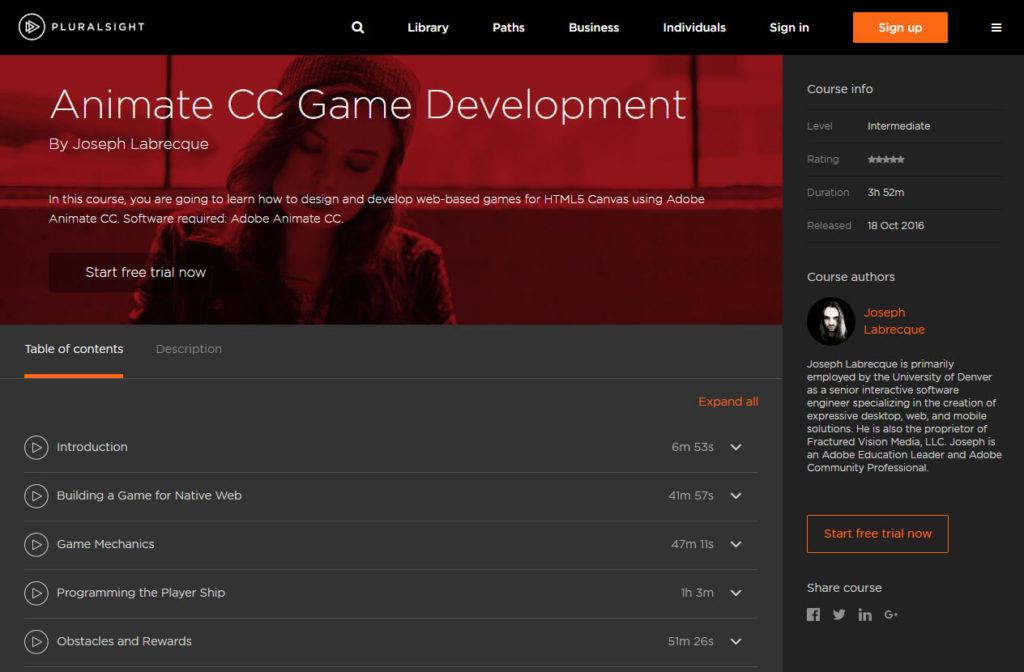 ancc_gamedev
