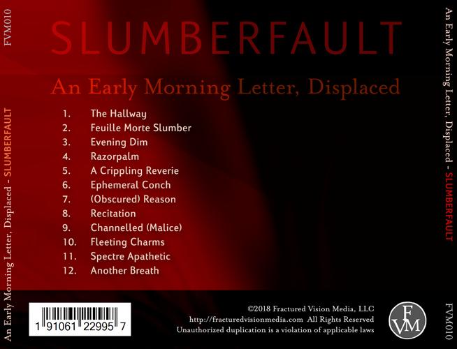 SLUMBERFAULT (back)